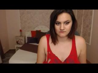 Cam sex with SweetJennaForU