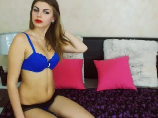 Cam Show with Lenge