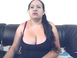 Cam Show with DirtyHoles