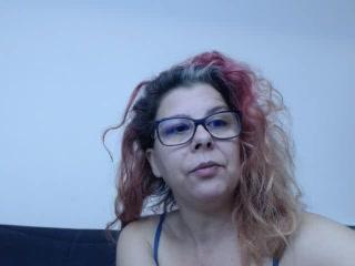 Online now AngelAnca