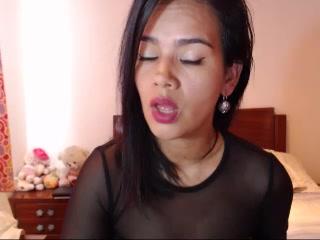 Adult fun with AngieSweet69