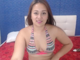 My cam is on JessicaSexyCandy