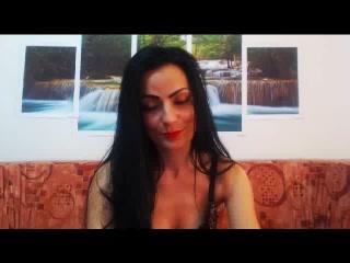 Live sex with DevonDayene