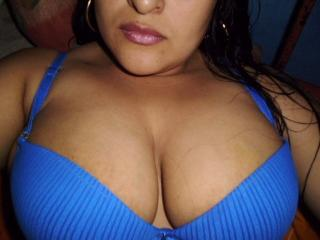 Cam Show with SexyHotLover69