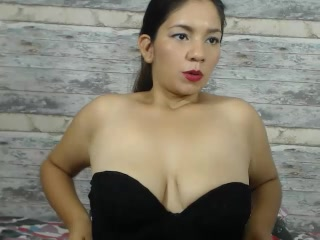 Chat with me ZarafunXu