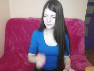 Online now JessicaBon