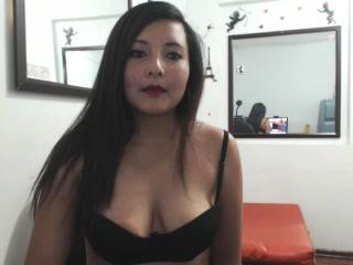Cam2cam with Shanaya
