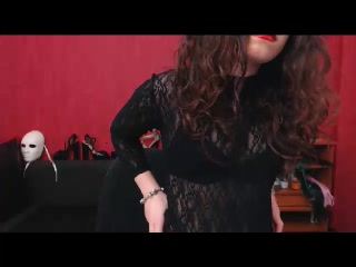 Live sex with BeMyGreatLover
